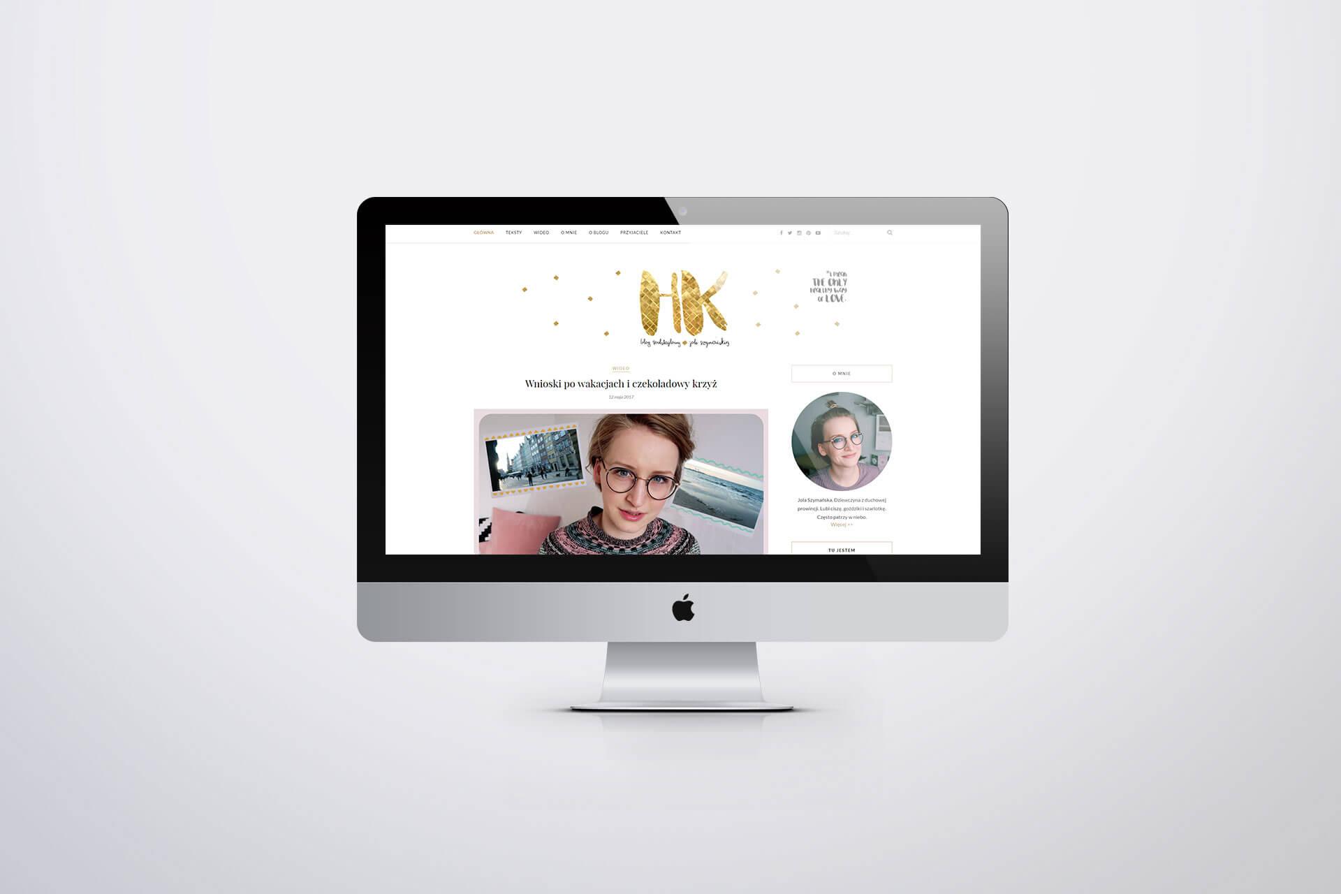 blog-internetowy-hipster-katoliczka