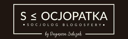 logo-socjopatka
